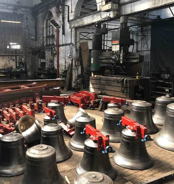 tours-of-the-museum-loughborough-bellfoundry-trust